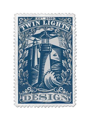Twin Lights Design